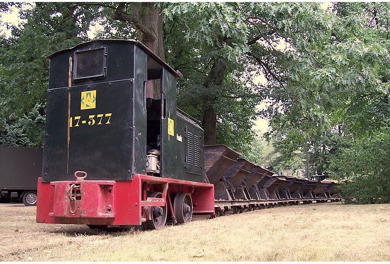 Dsm Keukens Adressen : Over Decauville Spoorweg Museum DSM